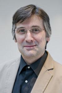 Swen Schulz