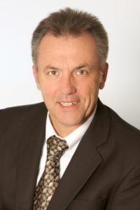 Peter Pföhler