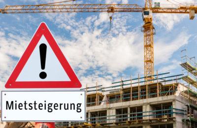 Bitte Baut Mir Eine Wohnung! – Geschichte über Die Suche Nach Einem Dach über Dem Kopf