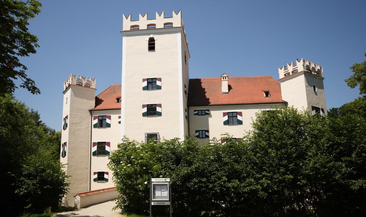Von Brandschutz Bis Bierbrauen – BIG Impulse Netzwerktreffen Mit Lindner GFT GmbH In Mariakirchen