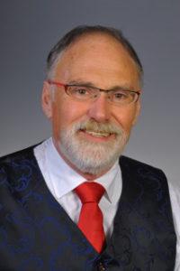 Herbert Becker, Beirat